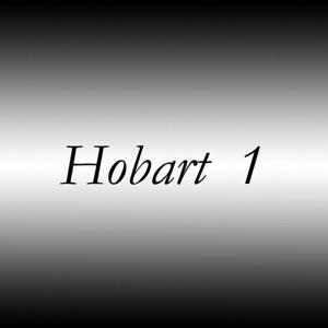 Title Hobart 1