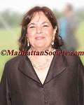 """Ina Garten attends Barefoot Under the Stars hosted by Ina Garten -""""The Barefoot Contessa"""" and  Alec Baldwin to benefit Group for the East End on Saturday, June 25, 2011 at Wölffer Estate Vineyards in Sagaponack, New York  PHOTO CREDIT: ©Manhattan Society.com 2011 by Christopher London"""