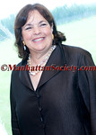 "Ina Garten attends Barefoot Under the Stars hosted by Ina Garten -""The Barefoot Contessa"" and  Alec Baldwin to benefit Group for the East End on Saturday, June 25, 2011 at Wölffer Estate Vineyards in Sagaponack, New York  PHOTO CREDIT: ©Manhattan Society.com 2011 by Christopher London"