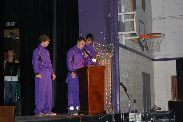 '11Berkshire Talent Show