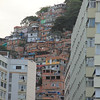 Slums of Rio