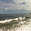 Ipanema beach - 3