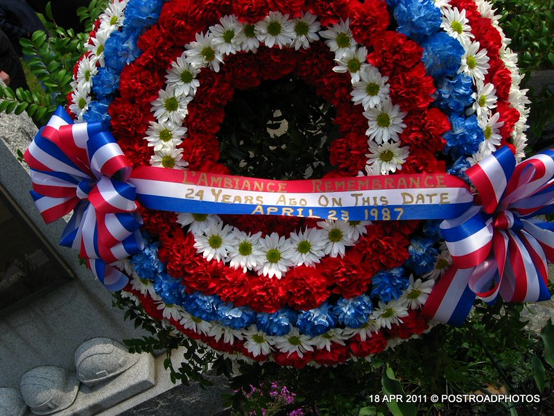 20110418_Bridgeport_CT_L'Ambiance_Plaza_Memorial_2011-17