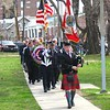 20110418_Bridgeport_CT_L'Ambiance_Plaza_Memorial_2011-02