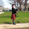 20110418_Bridgeport_CT_L'Ambiance_Plaza_Memorial_2011-13