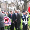 20110418_Bridgeport_CT_L'Ambiance_Plaza_Memorial_2011-08