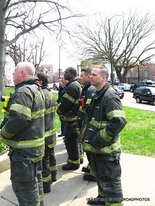 20110418_Bridgeport_CT_L'Ambiance_Plaza_Memorial_2011-10