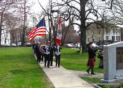 20110418_Bridgeport_CT_L'Ambiance_Plaza_Memorial_2011-03