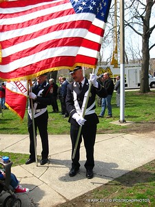 20110418_Bridgeport_CT_L'Ambiance_Plaza_Memorial_2011-15