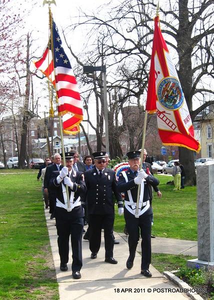 20110418_Bridgeport_CT_L'Ambiance_Plaza_Memorial_2011-04