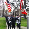 20110418_Bridgeport_CT_L'Ambiance_Plaza_Memorial_2011-04
