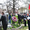 20110418_Bridgeport_CT_L'Ambiance_Plaza_Memorial_2011-07
