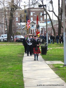 20110418_Bridgeport_CT_L'Ambiance_Plaza_Memorial_2011-01