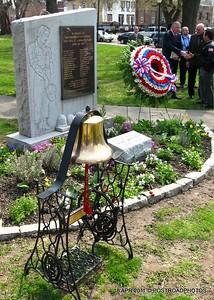 20110418_Bridgeport_CT_L'Ambiance_Plaza_Memorial_2011-16