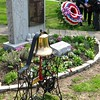 20110418_Bridgeport_CT_L'Ambiance_Plaza_Memorial_2011-16