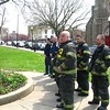 20110418_Bridgeport_CT_L'Ambiance_Plaza_Memorial_2011-11