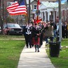 20110418_Bridgeport_CT_L'Ambiance_Plaza_Memorial_2011-00