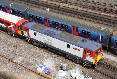 73202 Brighton 01/05/11