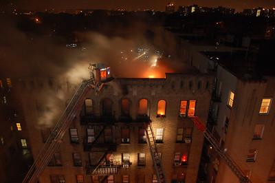 Bronx 8-6-11 005