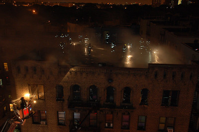 Bronx 8-6-11 043