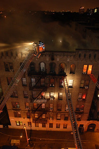 Bronx 8-6-11 009