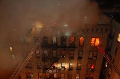 Bronx 8-6-11 013