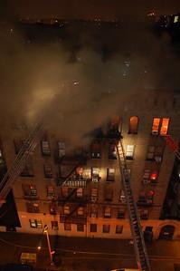 Bronx 8-6-11 008