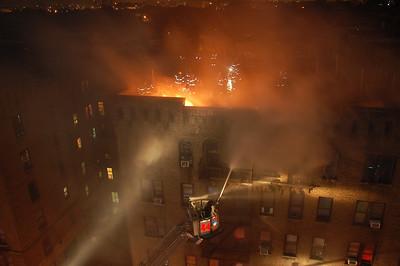 Bronx 8-6-11 039
