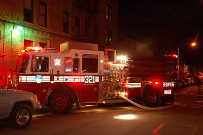 Brooklyn 2-19-11 053