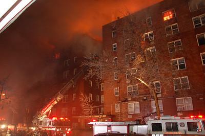 Brooklyn 2-19-11 005
