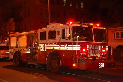 Brooklyn 2-19-11 058