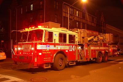 Brooklyn 2-19-11 044