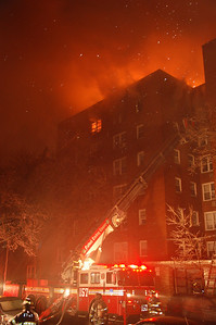 Brooklyn 2-19-11 009