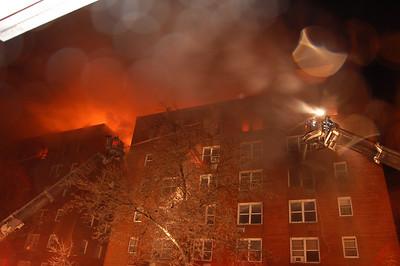 Brooklyn 2-19-11 019