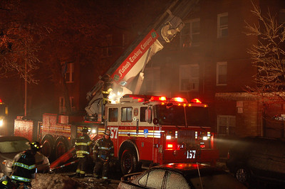 Brooklyn 2-19-11 006