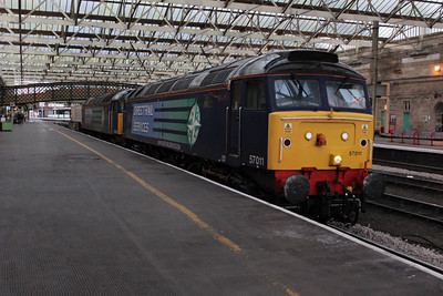 57011_57009  0641-6c22 Kingmoor-Sellafield