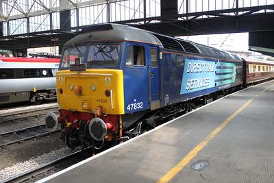 47832  1348-5z65 Oxenholme-Carlisle