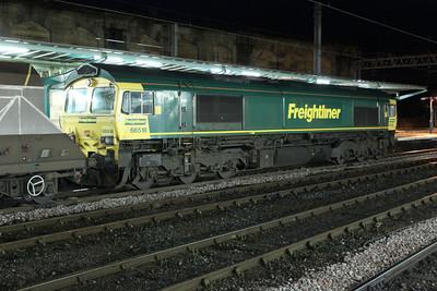 2336-6e74 Killoch-Feerybridge