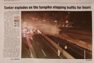1st Responder Newspaper - January 2012
