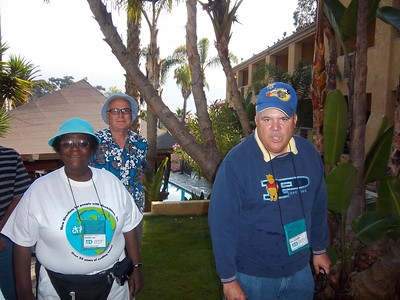 Catalina Island Getaway #1133