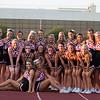 McMillan Varsity Cheer01