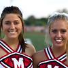 McMillan Varsity Cheer14