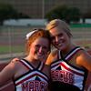 McMillan Varsity Cheer06