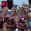 McMillan Varsity Cheer12