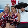 McMillan Varsity Cheer11