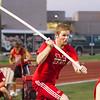 McMillan Varsity Cheer15