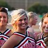 McMillan Varsity Cheer02