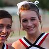 McMillan Varsity Cheer07