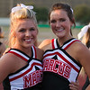 McMillan Varsity Cheer03