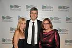 Lynne Fina, Mo Rocca, Cara Epstein (Matt Friedman)